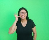 Aprenda a Linguagem Brasileira de Sinais em curso básico online