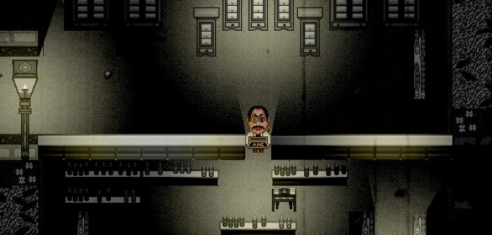 Oficina mostra processo de criação de jogo inspirado em conto de Lima Barreto