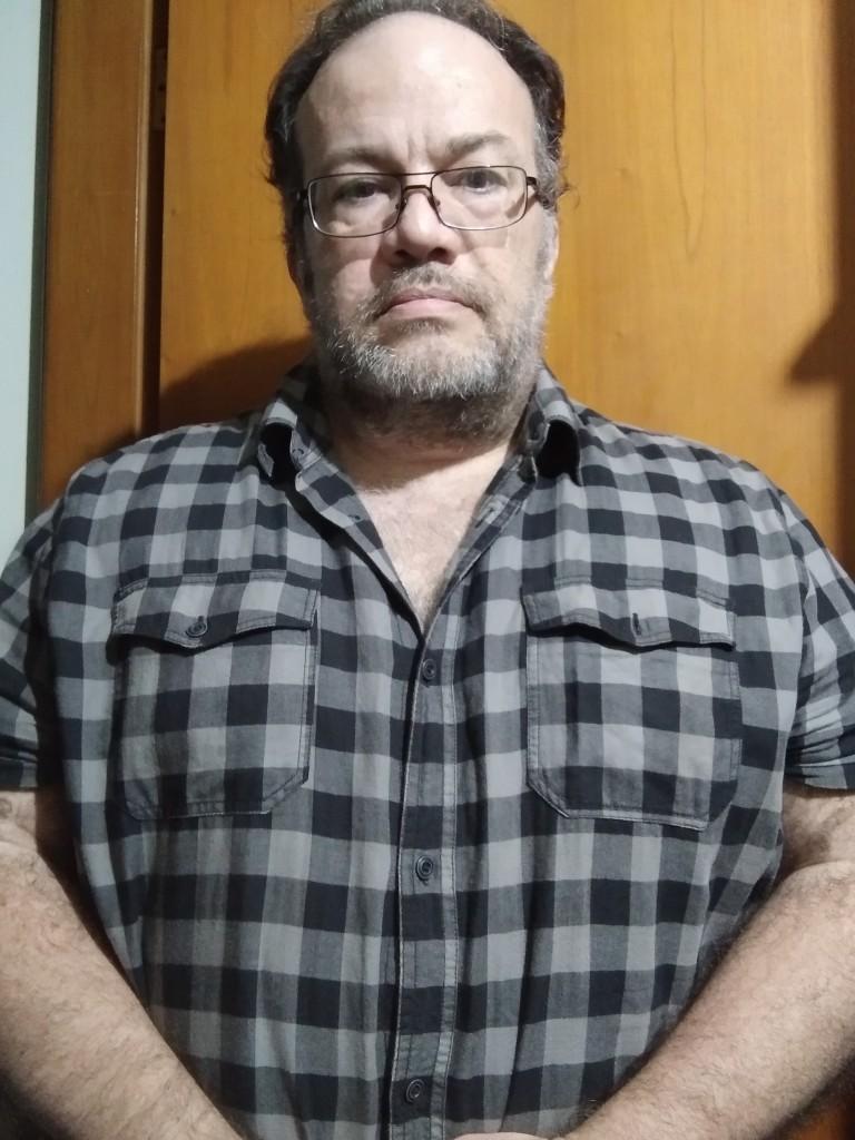 Sérgio Alpendre - credito Sérgio Alpendre 2 (1)