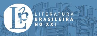 Reabertura Biblioteca Parque Villa Lobos