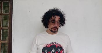 Fabiano Fernandes Garcez - crédito Aline Araújo