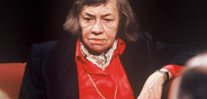 No centenário de Patrícia Highsmith, sua obra permanece viva e intensa