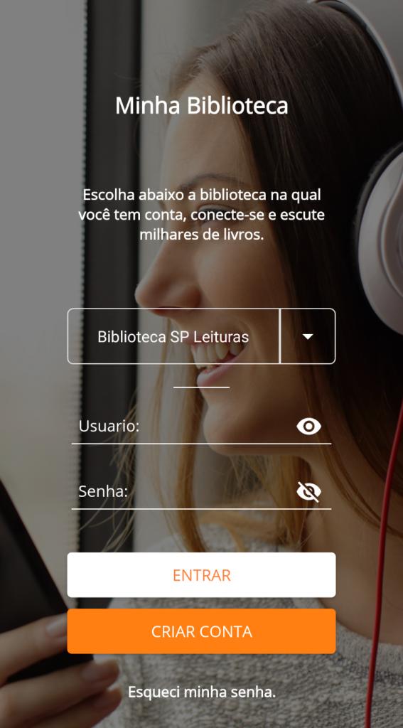 Screenshot_20210104-143824