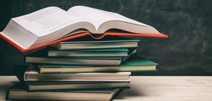 livros-1280x575
