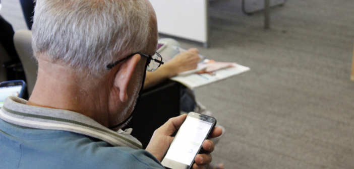 27.07-Tecnologia-Dia-a-Dia-Smartphone-Equipe-BSP1-1024x683