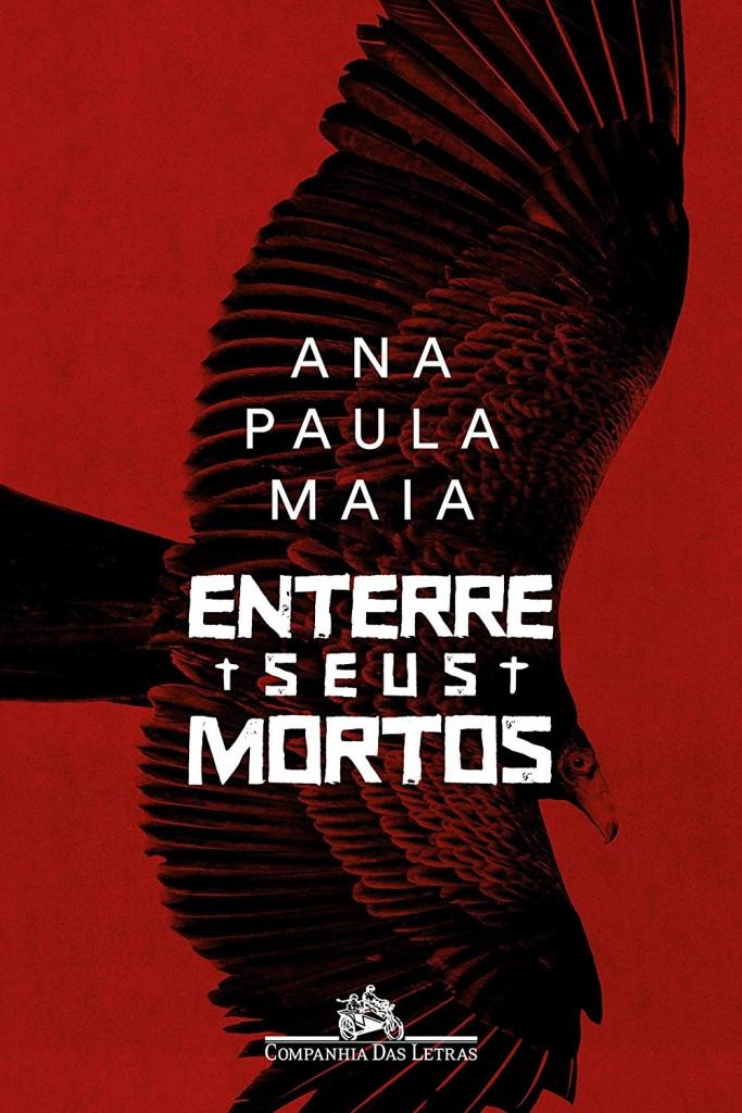 EnterreseusMortos_alta (1)