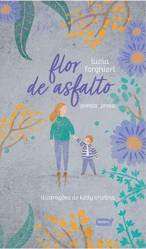 FlordeAsfalto_3 (1)