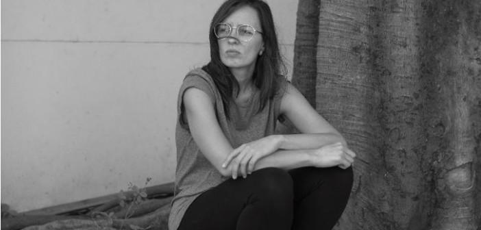 No Segundas Intenções, a escritora Bruna Beber fala sobre a poética da cidade