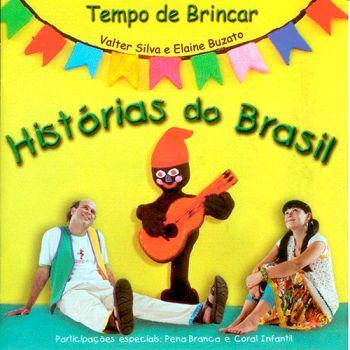 historias-do-brasil-valter-silva-valter-silva-100467
