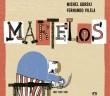 BatepapoOprocessodecriacao_Martelos