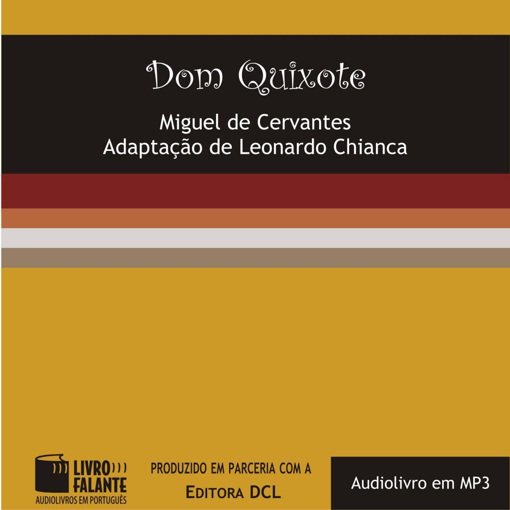 Dom_Quixote