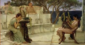 Sappho_and_Alcaeus
