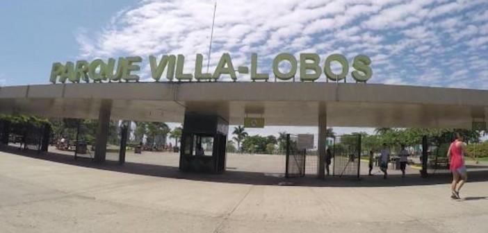 entrada-do-parque-villa