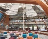 Dia da Biblioteca é comemorado com consolidação do espaço virtual