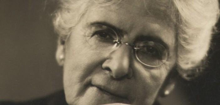 Leitura ao Pé do Ouvido apresenta romance de Júlia Lopes de Almeida