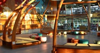 Biblioteca Parque Villa-Lobos_crédito Equipe SP Leituras