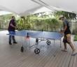 Brincando e Aprendendo. Foto: Equipe SP Leituras.