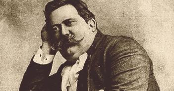 Emílio_de_Meneses_1911