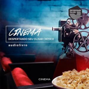 cinema-despertando-seu-olhar-critico-ademir-pascale-fabio-alexandrelli-102245