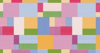 retalhos-coloridos-est-093-flowers