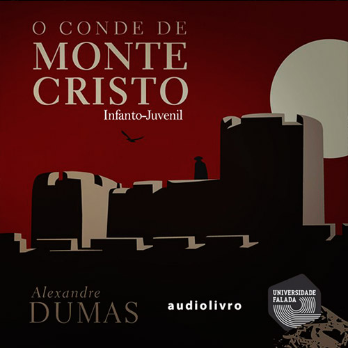 Conde de Monte Cristo (1)
