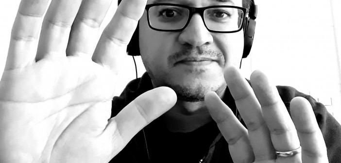 Tarso de Melo dá dicas para quem quer escrever e ler poesia