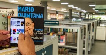 Foto: Divulgação Secretaria de Cultura e Economia Criativa do Estado de São Paulo