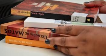 Fique atento: empréstimos de livros não serão mais renovados automaticamente