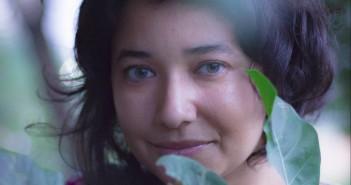 Daniela Landin - crédito Isabela Penov 2 (1)