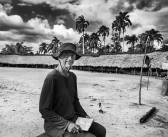 Jornalista Leão Serva relembra os tempos de correspondente de guerra no Segundas Intenções de setembro