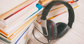 concept-of-listening-to-audiobooks_1493831069